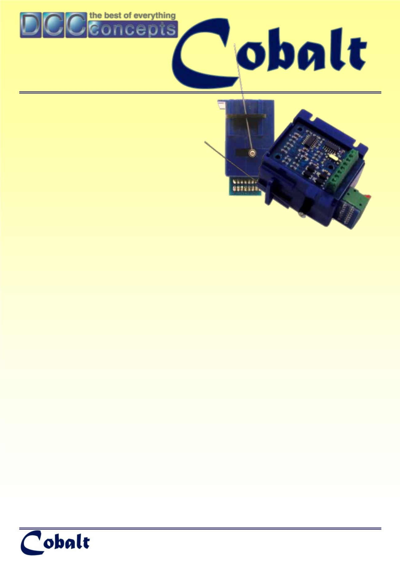 Dcc Cobalt Motor Circuitforcircuitconceptspage2jpg Page 2